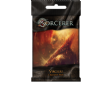 Sorcerer: Virgiliu Character Pack (Special Offer)